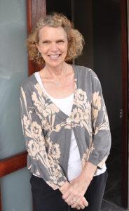 Melissa Congdon, MD, Fibromyalgia Specialist
